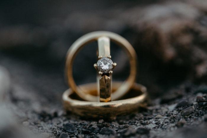 Heiraten Hopfen am See Hüttner-Fotografie