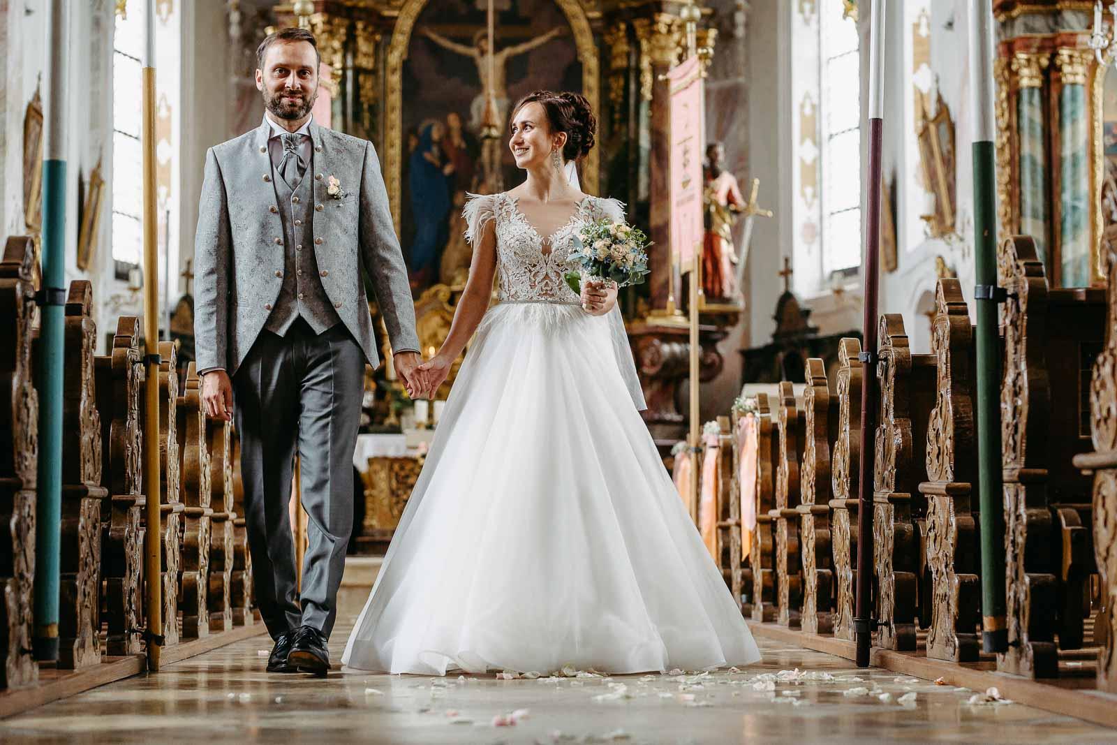 Hochzeitsjubiläum - Alle Hochzeitstage im Überblick 2