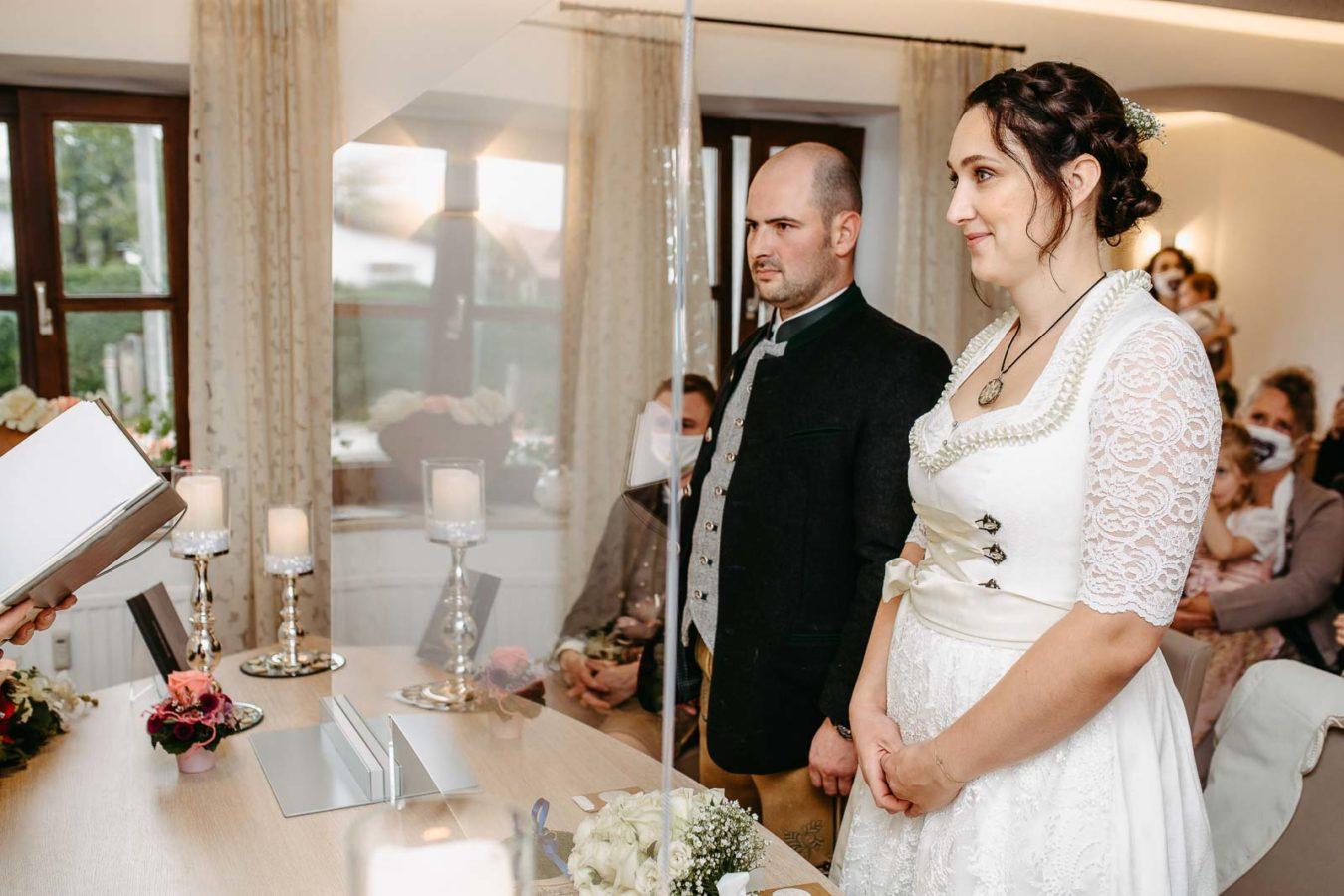 Hochzeit am Wörthsee 3
