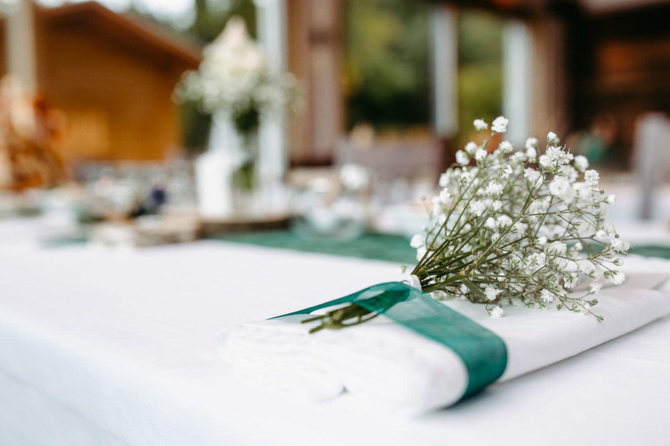 Hochzeit am Wörthsee 15