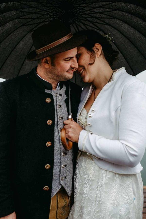 Hochzeit am Wörthsee 28