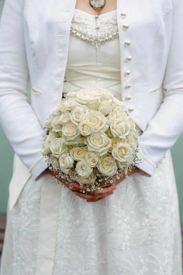 Hochzeit am Wörthsee 35