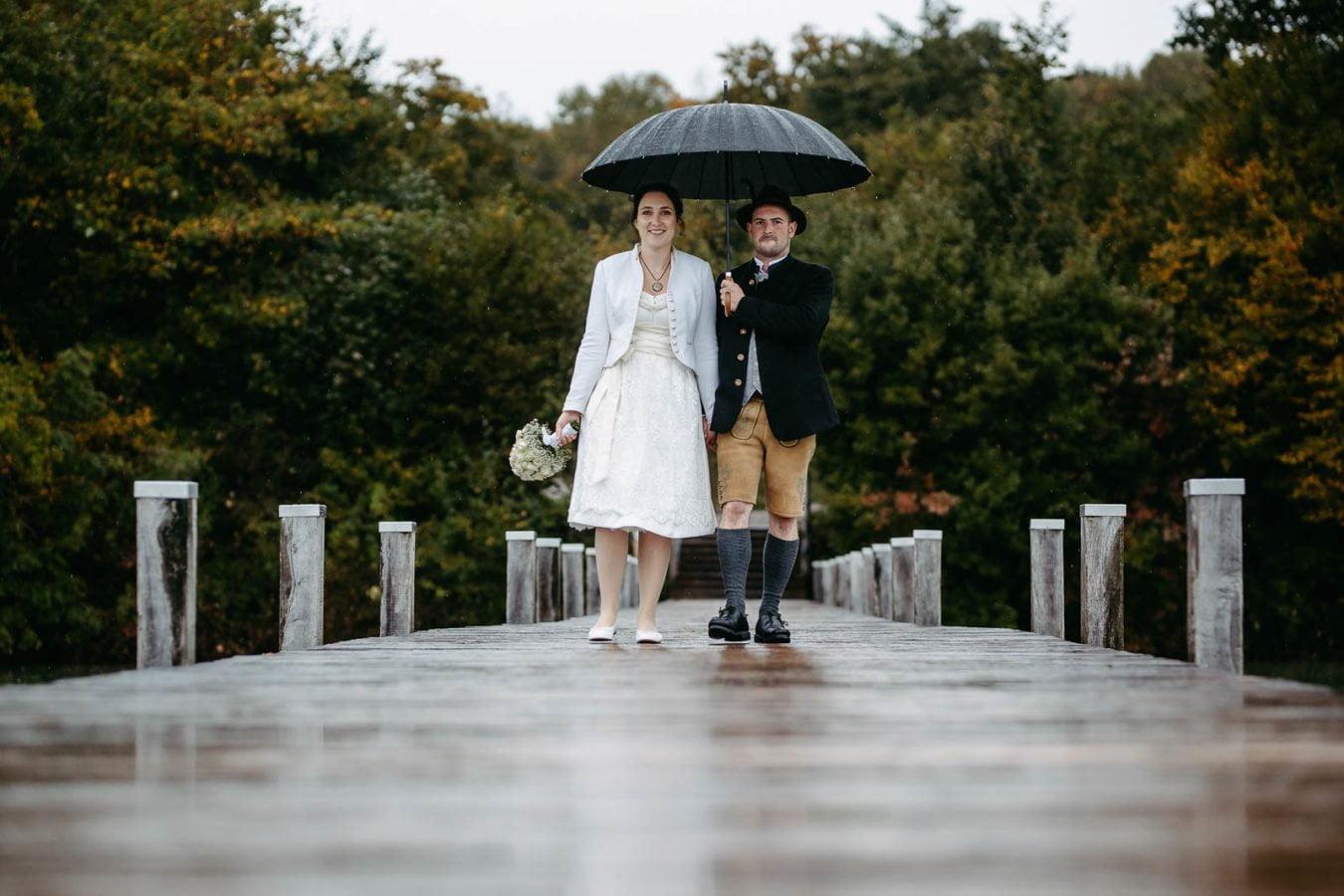 Hochzeit am Wörthsee 38