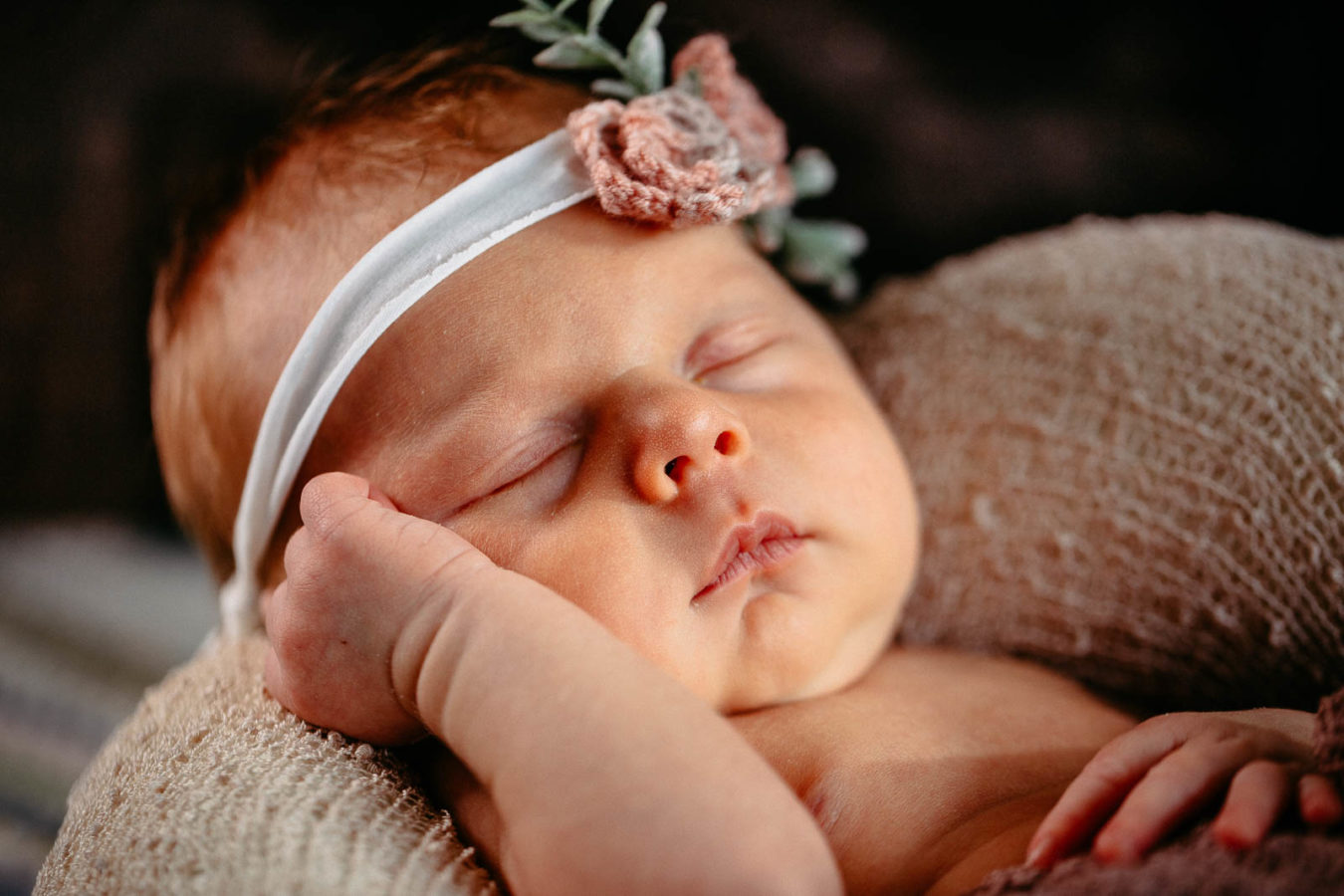 Neugeborenenfotografie 8
