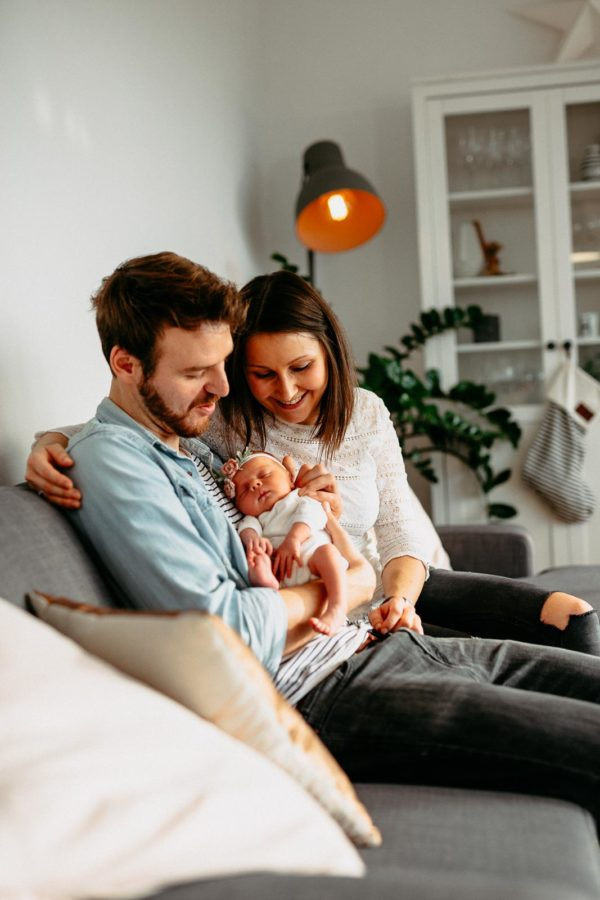 Neugeborenenfotografie 15